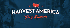 Global-Teen-Sponsors_0001_Harvest-America