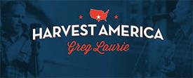 Global-Teen-Sponsors_0001_Harvest-America