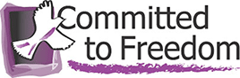Global-Teen-Sponsors_0004_committed-to-freedom