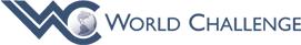 Global-Teen-Sponsors_0006_World-Challenge
