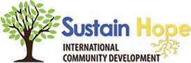 Global-Teen-Sponsors_0008_sustainhope_logo500dkylw-u2249
