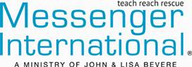 Global-Teen-Sponsors_0010_MessengerInternational