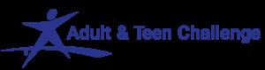 TCUSA_Logos_Updated-Adult_Reflex_Blue-01
