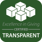Excellence-in-Giving-Certified-Transparent-200X200