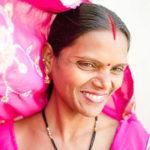 Sungita-1-India